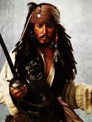 Johnny Depp,09