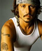 Johnny Depp01