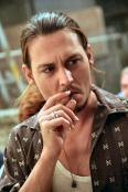 Johnny Depp,08