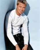 Brad Pitt06