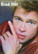 Brad Pitt03