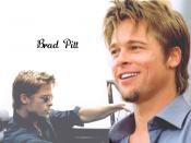 Brad Pitt08