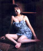 adachi yumi08