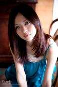 aizawa rina56