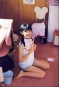 suzuki airi13