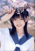 suzuki airi11