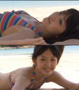 suzuki airi18