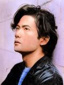 稲垣吾郎03