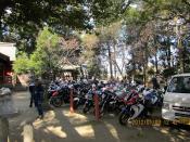 2012 初詣008