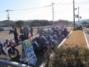 2012 初詣001