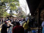 2012 初詣010