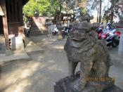 2012 初詣009