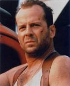 Bruce Willis 02
