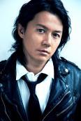 福山雅治09