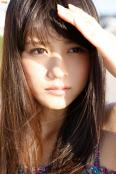 arimura kasumi11
