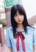 aizawa rina44