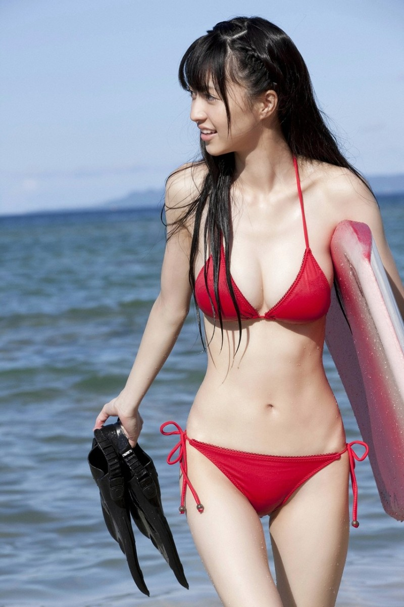 ayame goriki pussy fakes マジで!? MAJI DE!?: Survey results of which actress would be perfect as One  Piece's Nami