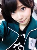 sashihara rino24