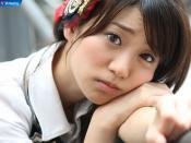 oosima yuuko24
