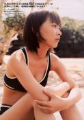 tanimura mirsuki67