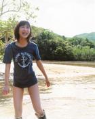 tanimura mirsuki45