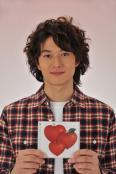 岡田将生09