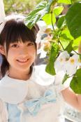 tsugunaga momoko11