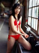 aragaki yui16