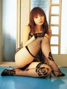 nakagawa syouko94