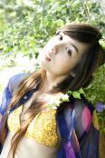 Rola Chen24