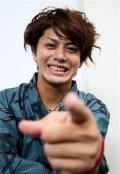 山田親太朗05