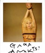 Lady Gaga05