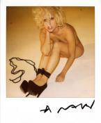Lady Gaga04