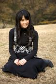 yokoyama yui13