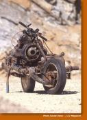 砂漠で車の故障05
