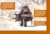 砂漠で車の故障04