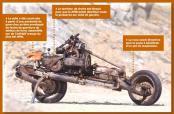 砂漠で車の故障02