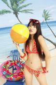 kitahara rie84