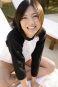 miyazawa sae41