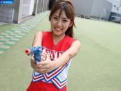 takahashi minami43
