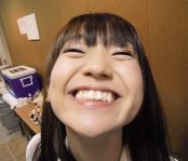 oosima yuuko87