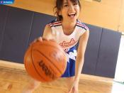 oosima yuuko192
