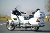 ホンダ GL1800 GOLDWING02