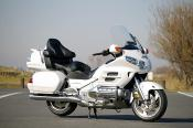 ホンダ GL1800 GOLDWING01