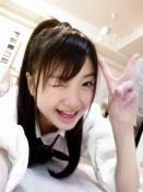 ariyasu momoka02