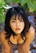 yoshii rei02