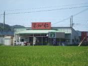 うどん屋 仁03