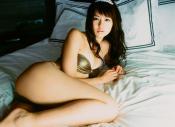 shiratori yuuko37