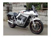 bike_341.jpg