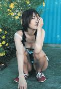 natsuna35.jpg
